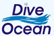 Diving Centers in Maldives - Private Diving Courses